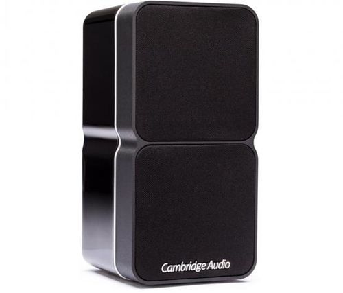 Cambridge Audio Minx Min 22 kaiutin.