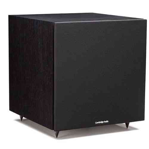 Cambridge Audio SX-120 subwoofer