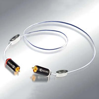 Crystal Cable Standard Digital RCA, 1 m.