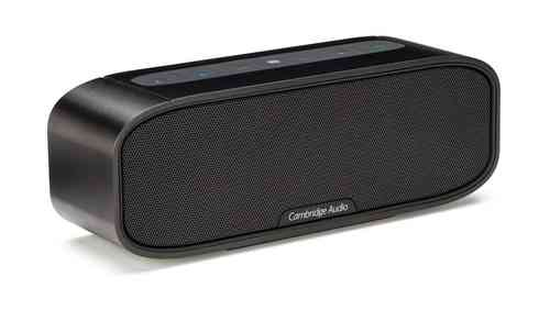 Cambridge Audio G2 bluetooth-kaiutin