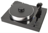 Pro-Ject Xtension 10 Evolution Superpack.