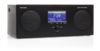 Tivoli Audio Music System Three