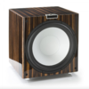 Monitor Audio Gold W15 subwoofer.