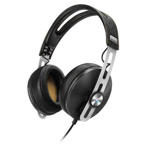 Sennheiser Momentum Over-Ear (M2) iPhone