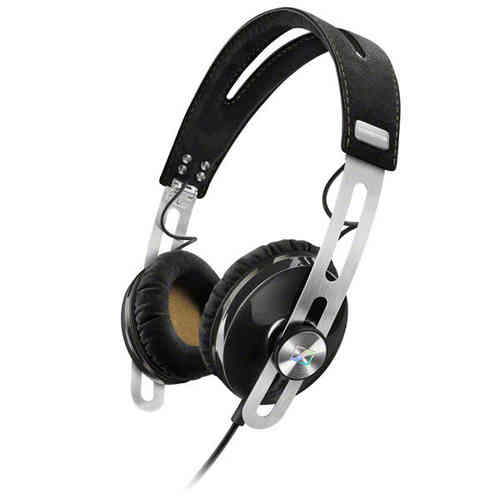 Sennheiser Momentum On-Ear (M2) iPhone
