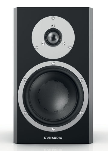 Dynaudio Excite X18 jalustakaiutinpari