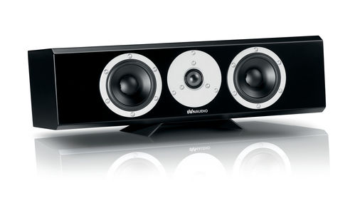 Dynaudio Excite X24 Center keskikaiutin