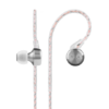 RHA CL750 in-ear-kuulokkeet.