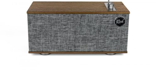 Klipsch The One II Bluetooth-kaiutin