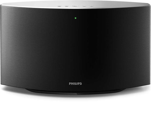 Philips SW750M/12 Spotify Connect kaiutin