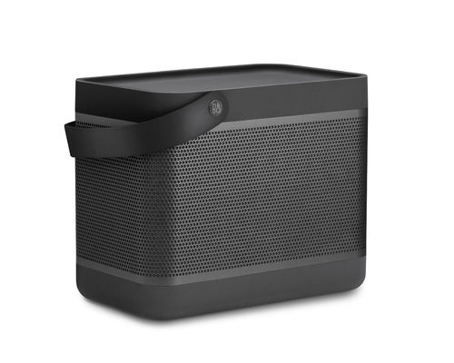 B&O BeoPlay Beolit 17 Bluetooth-kaiutin