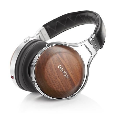 Denon AH-D7200 over-ear-kuulokkeet