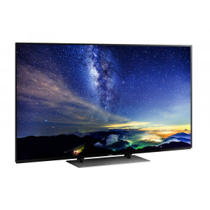 panasonic tx 65ez950 4k pro oled televisio. Black Bedroom Furniture Sets. Home Design Ideas