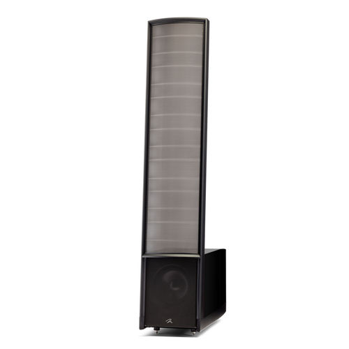 MartinLogan Impression ESL 11A