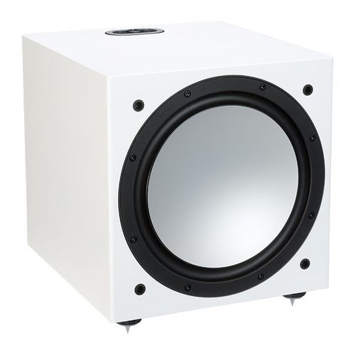 Monitor Audio S W12 subwoofer