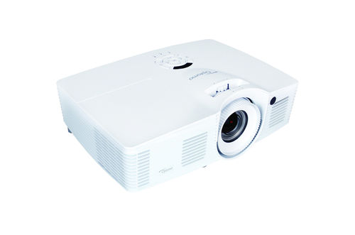 Optoma HD39Darbee Full HD 3D projektori
