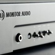 Monitor Audio IWA-250 subwoofervahvistin