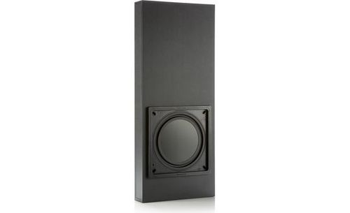 Monitor Audio IWB-10 subwooferkotelo