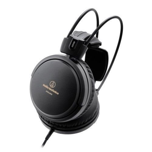 Audio-Technica ATH-A550Z kuulokkeet