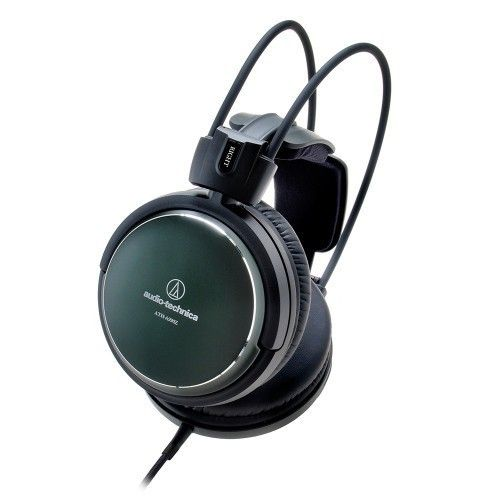 Audio-Technica ATH-A990Z kuulokkeet