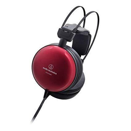 Audio-Technica ATH-A1000Z kuulokkeet