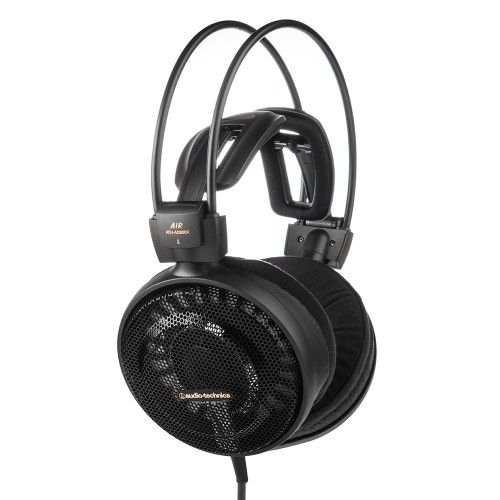 Audio-Technica ATH-AD900X kuulokkeet