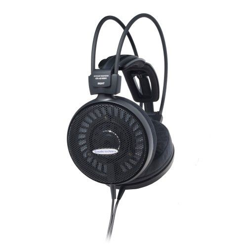 Audio-Technica ATH-AD 1000X kuulokkeet
