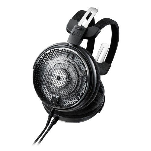Audio-Technica ATH-ADX5000 kuulokkeet
