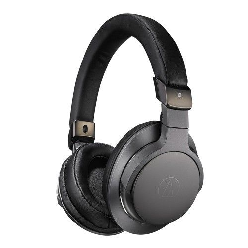 Audio-Technica ATH-AR5BT Bluetooth kuulokkeet