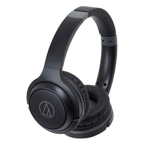 Audio-Technica ATH-S200BT Bluetooth kuulokkeet
