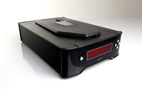 Rega Apollo CDP cd-soitin
