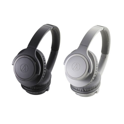 Audio-Technica ATH-SR30BT Bluetooth kuulokkeet