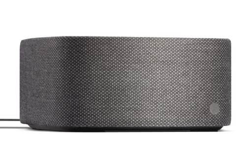 Cambridge Audio Yoyo L Soundbar