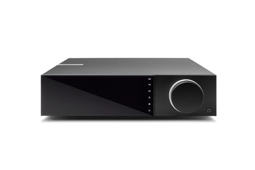 Cambridge Audio Evo 150 All-in-One-vahvistin